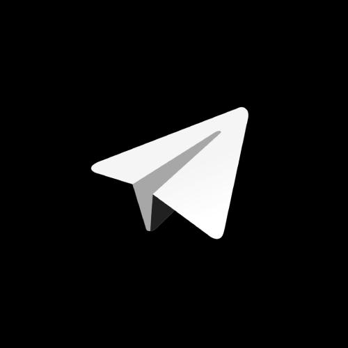 تلگرام سدرا